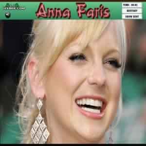 アンナ・ファリスの画像 p1_4