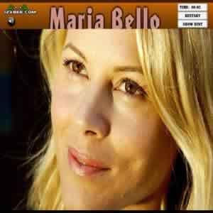 マリア・ベロの画像 p1_3
